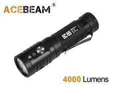 40000LM XML T6 LED Zoom Fokus Taschenlampe Flashlight Torch Lampe