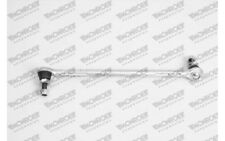 MONROE Travesaños/barras-estabilizador para PEUGEOT 308 BMW Serie 3 FORD L11625