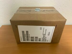 "HPE 765455-B21 765869-001 2TB 7.2K RPM 6G 2.5"" SATA MDL HDD NEW FACTORY SEALED"