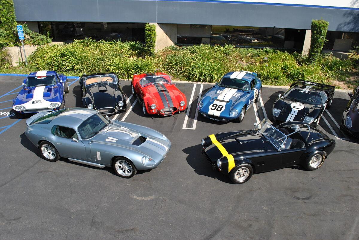Hillbankmotorsportscom Ebay Stores Mustang Carbon Fiber Fuse Box Cover