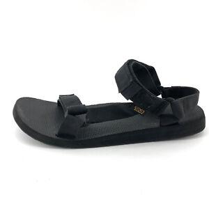 Teva Men's Original Universal Urban Sandals Mens Size 12 1004010
