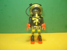 Playmobil 9448 Astronaut, Condition Brand New