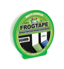 """FROG TAPE 1.41"""" X 60 YARDS PAINTERS TAPE ***FREE SHIPPING***"""