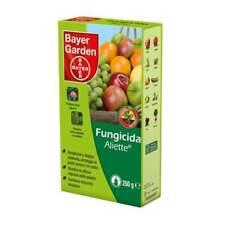 Bayer Fungicida sistemico Aliette Fosetil alluminio 250 gr Marciume Agrumi