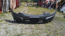 2009-2012 Chevrolet Captiva OEM Used Front Bumper Cover (BP0365)