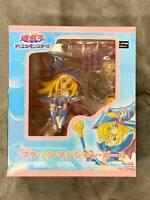 Kotobukiya Yu-Gi-Oh Duel Monsters Black Magician Girl 1/7 Scale Painted Figure