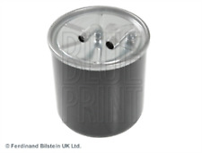 Blue Print ADC42358 OE Replacement Fuel Filter