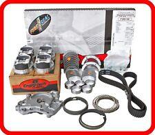 ENGINE REBUILD OVERHAUL KIT Fits: 03-09 DODGE 2.4L DOHC L4 TURBO SRT4 PT-CRUISER