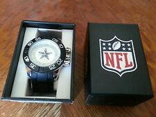 Gametime NFL-Bea-DAL Wrist Watch for Men