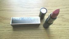 Mary Kay Creme Lipstick PINK PASSION #027583 Discontinued - New In Box
