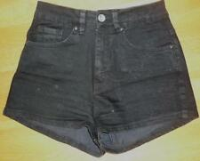 Mini - SHORTS  -  PULL&BEAR  -  Taille  W34