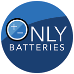 The Only Battery Store