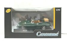 Austin Mini Cooper - Cararama