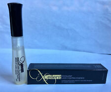 Cellent Excellent Lash Coating Essence For Eyelashes Extensions 10ml
