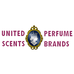 United Scents and Perfume Brands
