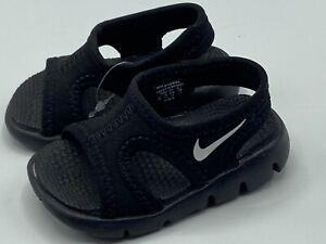 Shoe Size Sandal Baby Shoes
