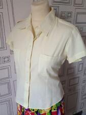 Victorian/Edwardian 1970s Vintage Tops & Shirts for Women