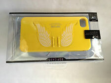 iPhone 4/ 4s SGP Wings Case