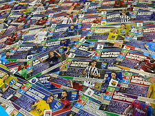 Panini Adrenalyn Fifa 365 2021-22 2022 Limited Edition a Scelta