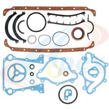 Engine Conversion Gasket Set Apex Automobile Parts ACS2058