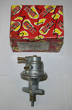 BCD Pompa carburante meccanico per Opel Ascona Kadett Manta VAUXHALL / 2571/6
