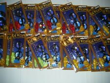 New listing Kid Wizard Magic Light Up Wand & Glasses Cosplay Toy (Lot Of 32)