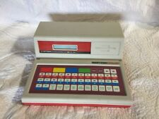 Vintage 1989 VTECH Smart Start Speller  Educational Electronic Game