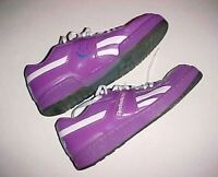Reebok Classic Pro Legacy Kool-Aid Grape Purple Sneakers Tennis Shoes Size 12