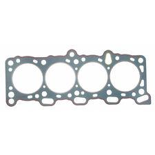 Fel-Pro 9436PT Engine Cylinder Head Gasket