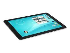 TrekStor Internetanschluss WLAN Speicherkapazität 8GB iPads, Tablets & eBook-Reader mit Quad-Core