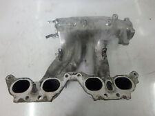 Collettore aspirazione Toyota Avensis Picnic Rav IV 4 2,0 Benzin 3S-FE IT102941