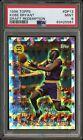 Hottest Kobe Bryant Cards on eBay 70