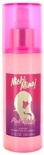 Pink Friday By Nicki Minaj For Women Hair Mist Spray 5oz New