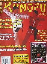 1994 WUSHU KUNG FU ANTHONY GOH TAI YIM SHUAI-CHIAO BLACK BELT KARATE MARTIAL ART