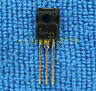 10pcs KTC3964 K C3964 ORIGINAL EPITAXIAL PLANAR NPN TRANSISTOR TO-126 NEW