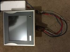 Beckhoff CP7101 0011 0010 Touch Screen Computer W/software