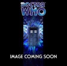 The Third Doctor Adventures - Volume 3 by Nicholas Briggs (CD-Audio, 2017)