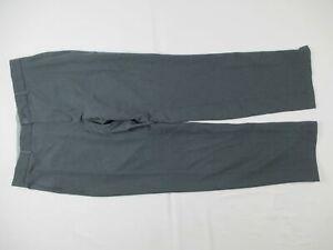 Nike Golf Dress Pants Men's Gray Dri-Fit NEW Multiple Sizes