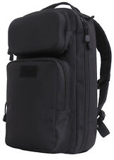 Tactical Everyday Carry Transport Pack Backpack Laser Cut Molle Panel 2505