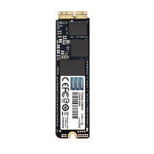 Transcend JetDrive 820 SSD 480gb PCI Express 3.0