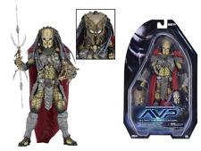 """NECA Predators - Series 17 Elder Predator 8"""" Action Figure IN STOCK"""