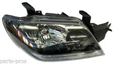 New Replacement Headlight Assembly RH / FOR 2003-2004 MITSUBISHI OUTLANDER