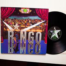 Ringo Starr – Ringo  ,  UK`73,  LP,  Booklet, Vinyl: vg+    #1