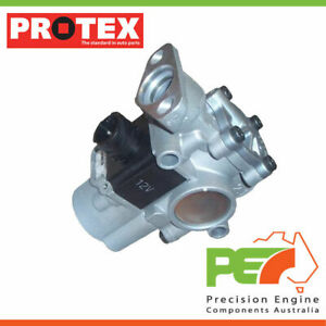 New *PROTEX* ABS Modulating Valve For FREIGHTLINER COLUMBIA 2D Truck 6X4