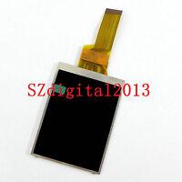NEW LCD Display Screen For FUJI Fujifilm FinePix XP70 / XP80 Digital Camera