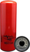 Baldwin BD7153 Engine Oil Filter (3 PACK)