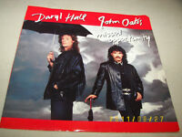 Daryl Hall & John Oates Missed Opportunity / Soul Love 45 NM w/ps