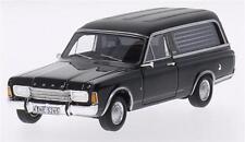 NEO MODELS Ford Taunus P7 Pollmann 1:43 45265 1/43 1:43
