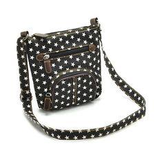 Bree Messenger-Tasche für Damen