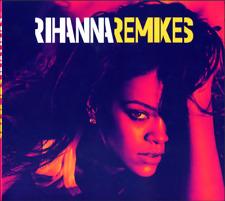 RIHANNA - 40 Remixes HITS COLLECTION 2CD